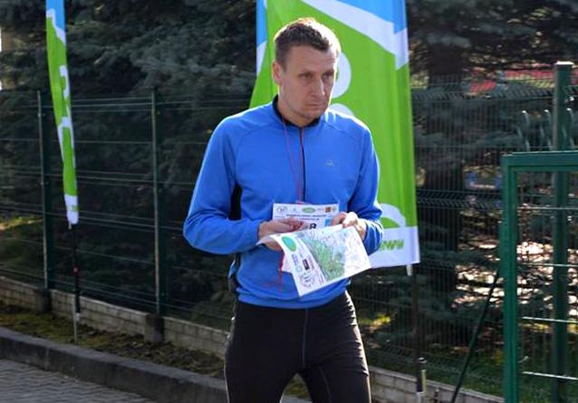 Mariusz RYNIAK